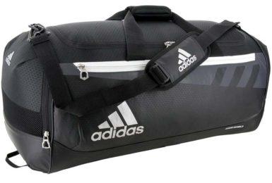 Adidas Team Issue Duffel gym bag