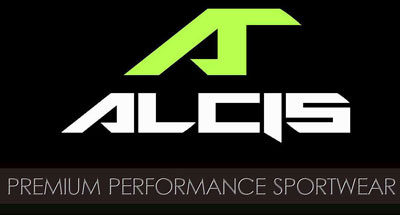 Alcis