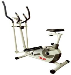 Avon Gym Equipment