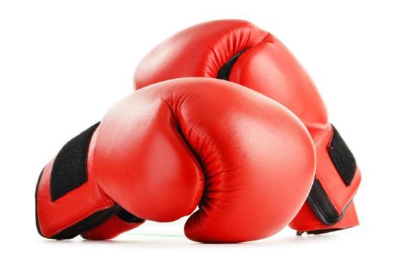 Global Boxing Equipment Market