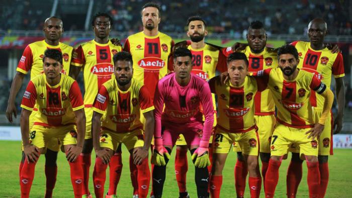Gokulam FC