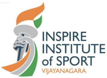Inspire Institute