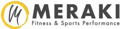 Meraki Sports and Entertainment