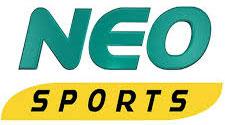 NEO Sports