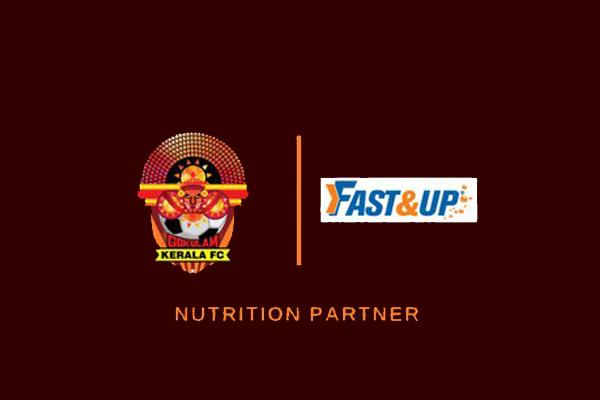 Nutrition Partner