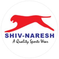Shiv Naresh