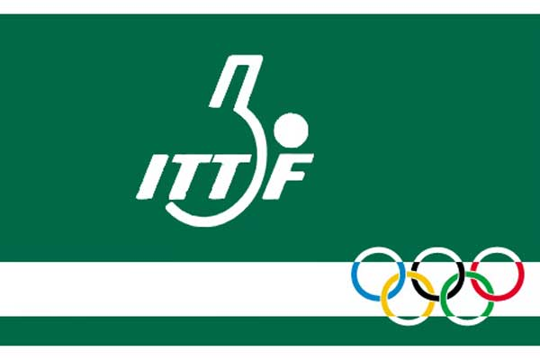Table Tennis Federation