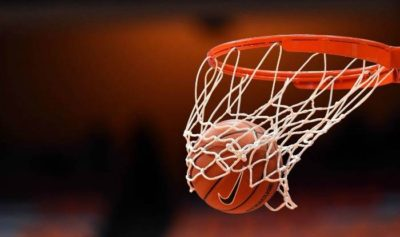 FIBA3x3