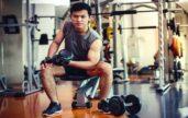 Proline Fitness