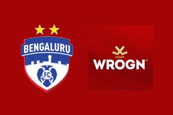 bengaluru and wrogn