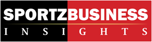 Sportz Business Logo