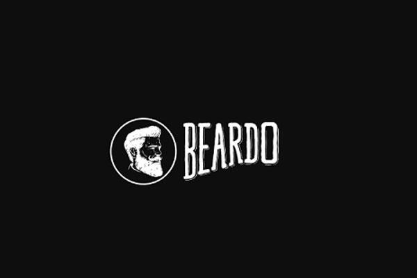 Beardo-Thon