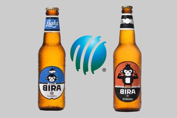 Beer Brand Bira