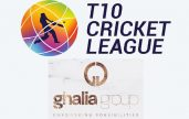 Ghalia Group