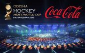 Mens-Hockey
