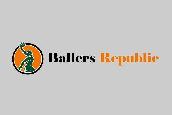 ballers republic