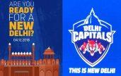 Delhi Capital