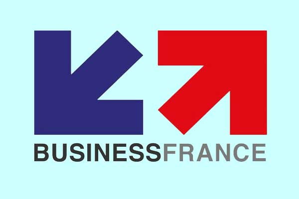 France India Sports Business