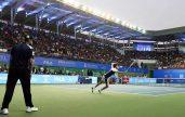 Maharashtra ATP Tour event