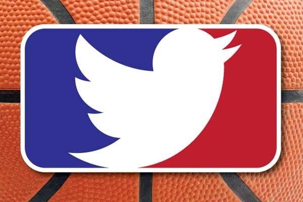NBATwitter