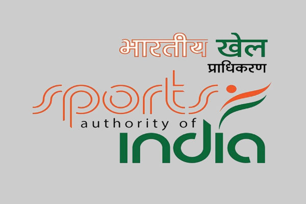 SAI appoints 14 Olympians and Paralympians as coaches