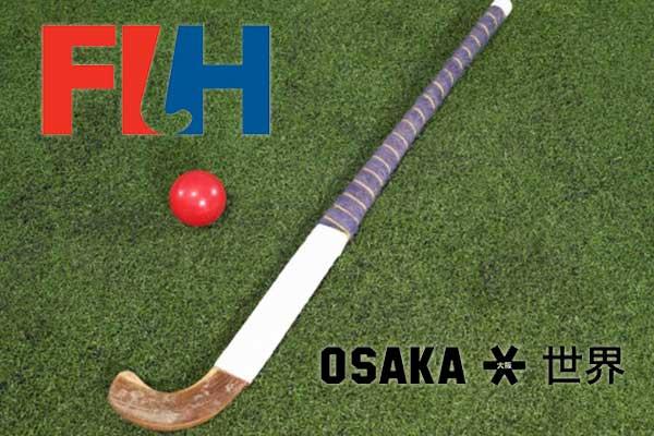 brand Osaka