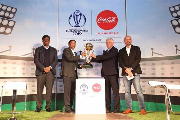 global sponsorship