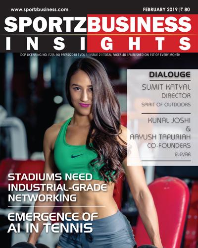 Feb SBI Cover